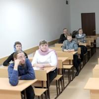 Фото: Сергей Сероокий