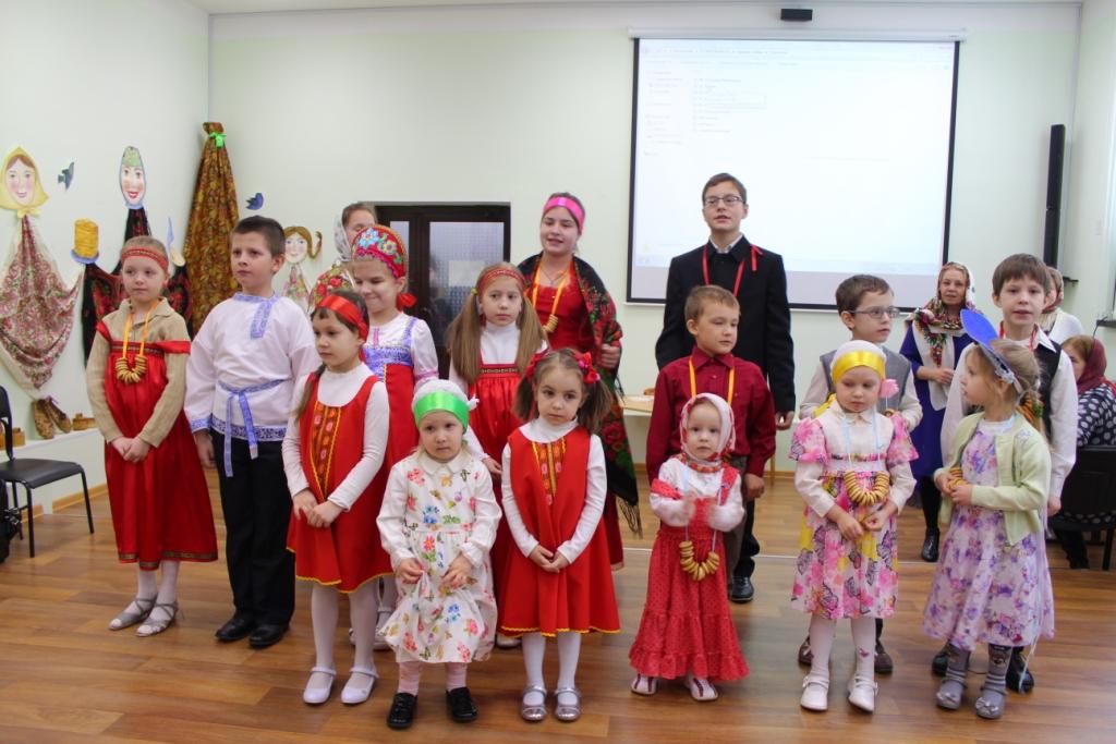 Новости гибдд ярославской области аварии